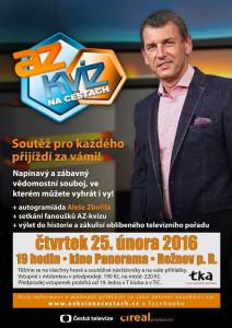 az_kviz_1